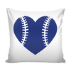 Image of Kansas City Stencil Pillow Covers - societyofprints - Society of Prints - Pillows