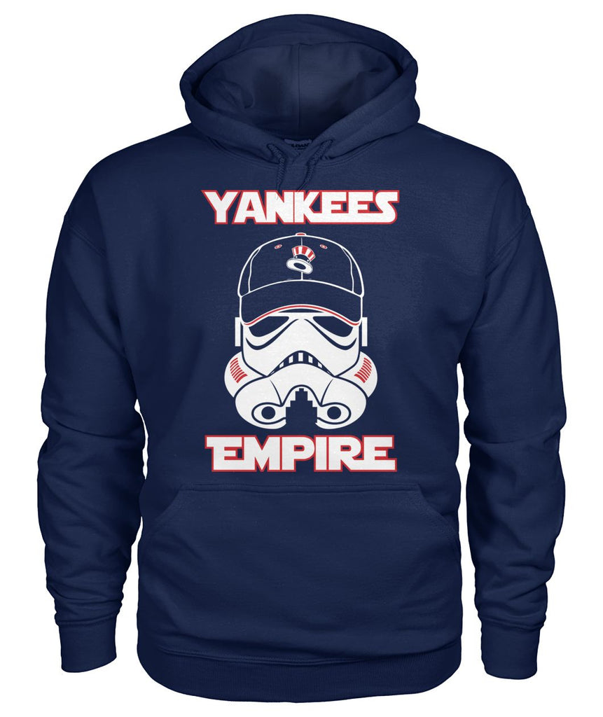 Yankees Empire