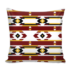 South Carolina Mix & Match Pillow Covers