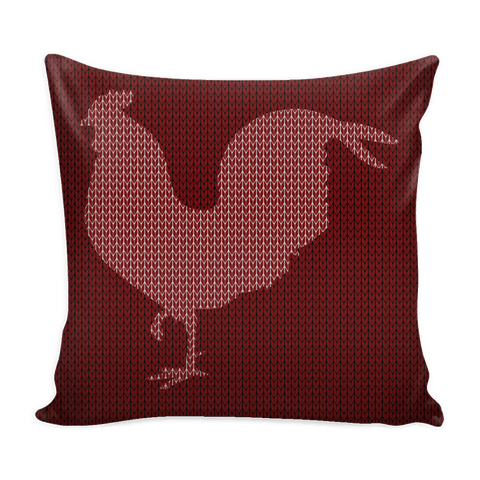 South Carolina Christmas Mix & Match Pillow Covers - societyofprints - Society of Prints - Pillows