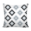 Image of Chicago Mix & Match Pillow Covers - societyofprints - Society of Prints - Pillows