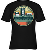 Image of Never Forget Limited Edition Shirt - societyofprints - Society of Prints - Apparel