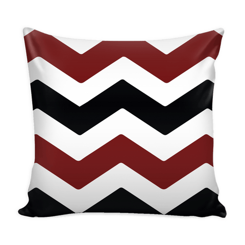South Carolina Mix & Match Pillow Covers - societyofprints - Society of Prints - Pillows