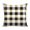 Image of Pittsburgh Mix & Match Pillow Covers