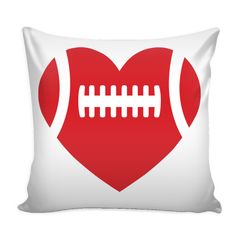 Tampa Bay Stencil Pillow Covers