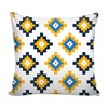Image of San Diego Mix & Match Pillow Covers - societyofprints - Society of Prints - Pillows