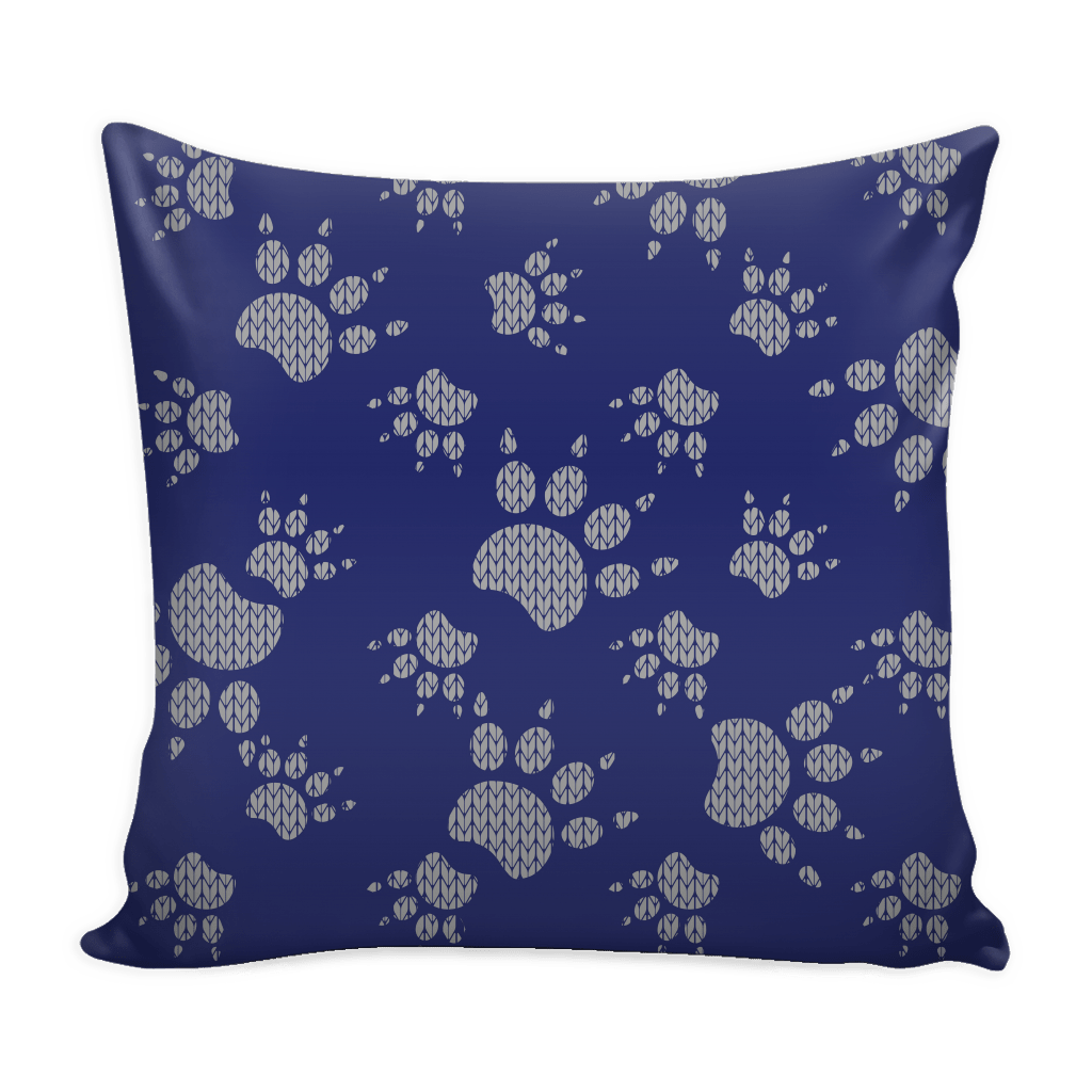 Penn State Christmas Mix & Match Pillow Covers - societyofprints - Society of Prints - Pillows