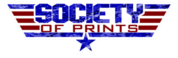 Society of Prints