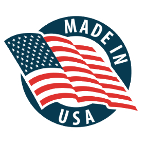 Image of Made In USA!