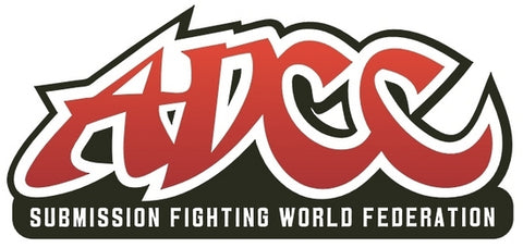 ADCC Sumission Championship - Blog Fighter Store Perú