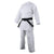 Adidas Karategi Kumite Fighter K220