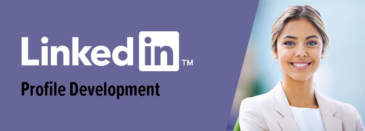 /pages/resume-add-ons#linkedin-profile-development