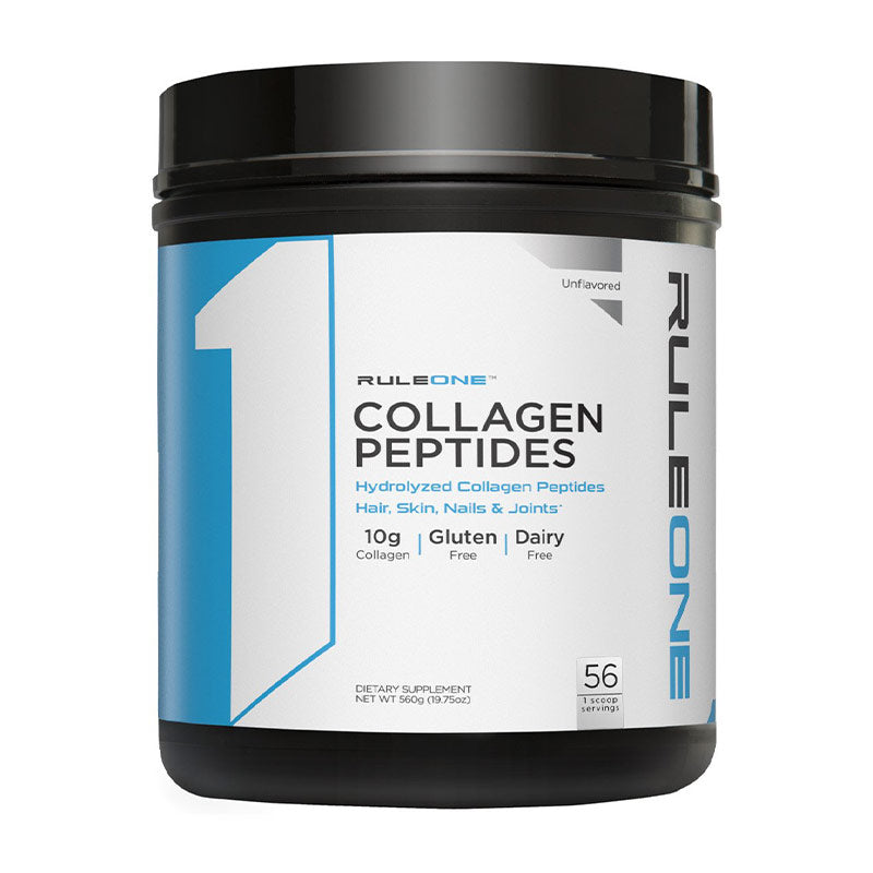 R1 Collagen (56 servings)