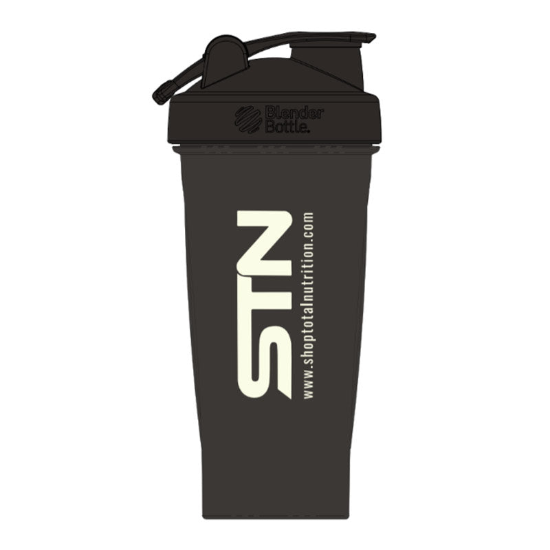 STN Shaker Bottle (28 oz)