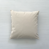 Dot Print Cushion Cover