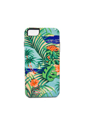 Cruzan Holiday iPhone Cover - Free Shipping! - Carleton Varney