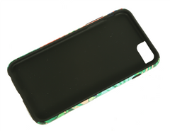 Cruzan Holiday iPhone Cover - Carleton Varney