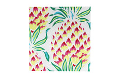 Set of 4 Napkins -Lanai - Carleton Varney