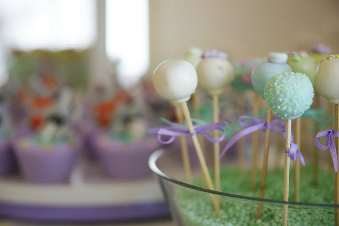 10 Unique Baby Shower Favors to Try ASAP