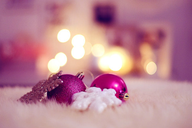 10 Best Christmas Decorations That You Will Surely Love to Have