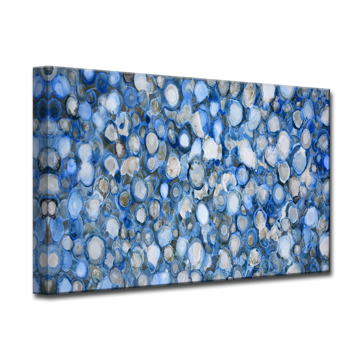 //cdn.shopify.com/s/files/1/1380/7725/products/Ready2HangArt-Arctic-River-Stones-by-Norman-Wyatt-Jr.-Canvas-Art-2d43af3d-3085-4595-82df-56ce564bffa6.jpg?v=1518233246