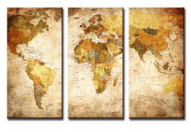 //cdn.shopify.com/s/files/1/1380/7725/products/World_Map1.png?v=1498447863