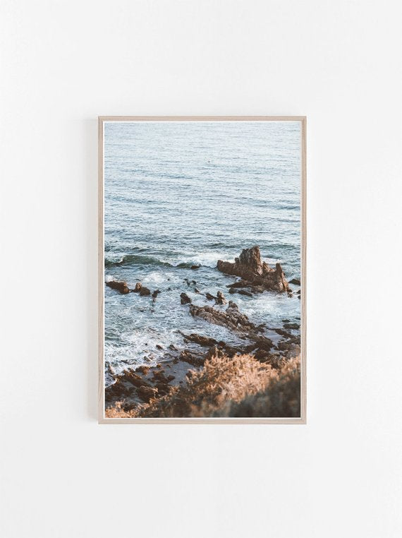 Coastal Print,Coastal Wall Art,Beach Print,Coastal Art Print,Beach Wall Art,Coastal,Photography,Poster,Coastal Art,Ocean Print,Wall Decor