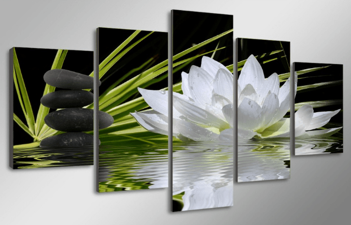 //cdn.shopify.com/s/files/1/1380/7725/products/lotus_flower4.png?v=1498448904