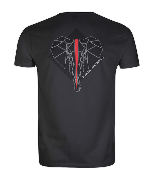 Black Series M1 t-shirt (MN)