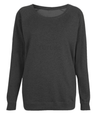 Black Series W2 Sweatshirt (WMN)
