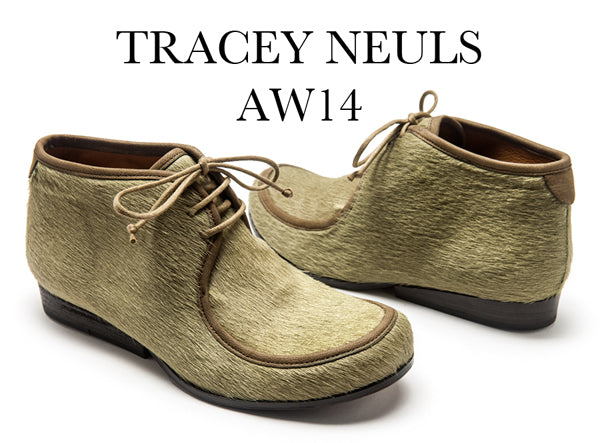 TRACEY-NEULS-AW14