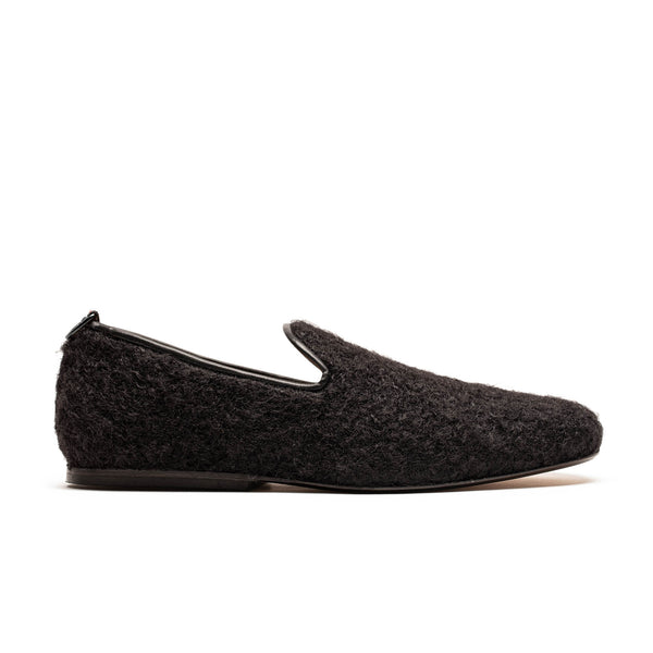 LOAFER | Poodle