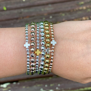 Gemstone Jewelry | Everyday Stackers