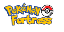 Pokemon Fortress