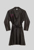 Wear & Away Long Sleeved Robe -  Disposable / Reusable / Personal Protection