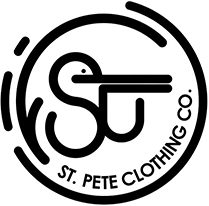 St Pete Clothing Co.