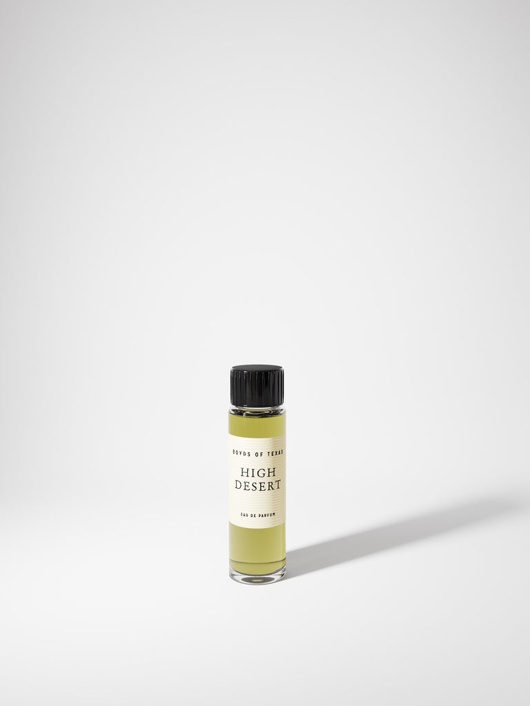 High Desert - 10mL Refill