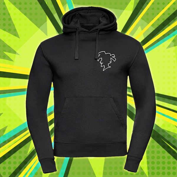 InTheLittleWood Hoodie