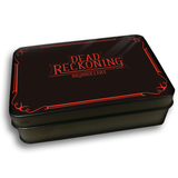 Dead Reckoning High Rollers Dice Set
