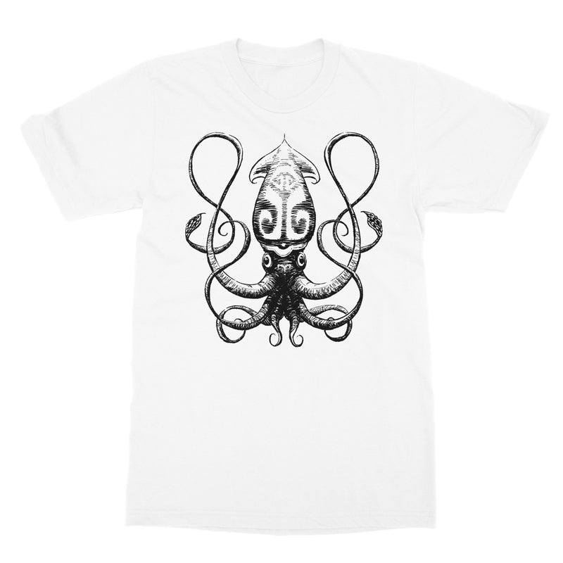 Lydia Squid Gaming T-shirt (No Text) T-shirt