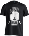 Ross Birthlander T-Shirt
