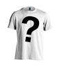 hat films mystery t shirt 2!