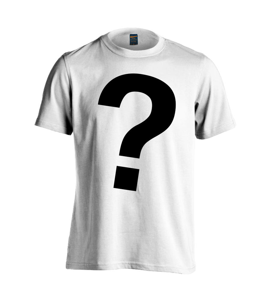 Hat Films Mystery T-shirt