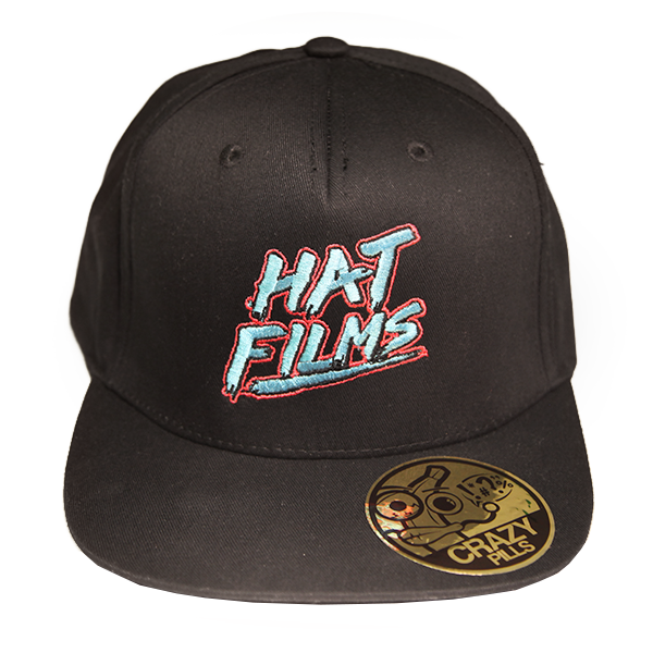 Yogscast: Hat Films (Hat Films) Snap Back
