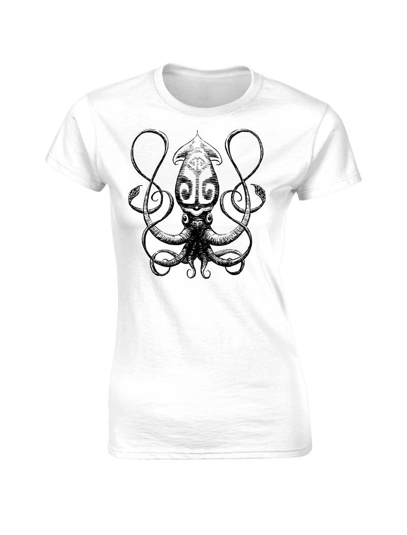 Lydia Squid Gaming Women's T-Shirt