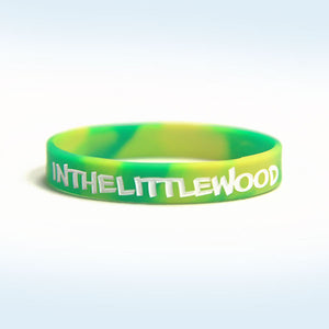 Martyn (InTheLittleWood) Wristband