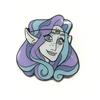 High Rollers Elora Badge