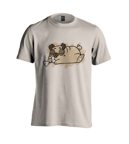 Yogscast: Flux Buddies (Fluxd) T-Shirt