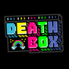 Pokemon Deathbox T-Shirt