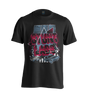 Yogscast: Hat Films (Stunt Lads 2) T-Shirt